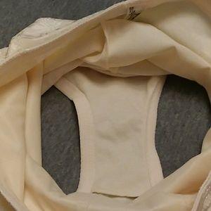 Maidenform Intimates & Sleepwear - NWOT Maidenform Instant Control High waist Brief